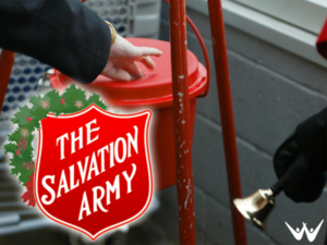 salvation-army-main-image1